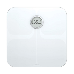 Fitbit Aria WiFi Smart Bathroom Scale