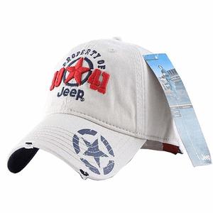 1941 Jeep Cap Adjustable Horizon Classic Baseball Hat Washed Dyed Cotton On Amazon