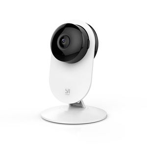 YI Wireless Home Security Camera 1080p Surveillance System