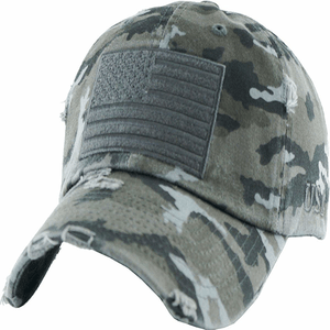 Best Jeep Hats | 2019 Review Guide