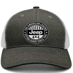 American Legend Since 1941 Jeep Hat Adjustable Baseball Cap Vintage Dad Hat On Amazon