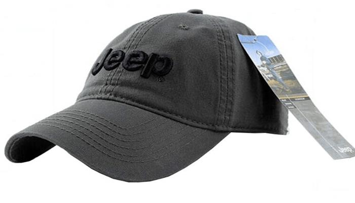 e954ad44fe763 Best Jeep Hats | 2019 Review Guide
